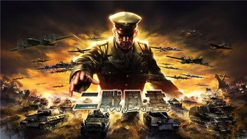 《二战风云》手游 该如何刷十级寇技巧详解
